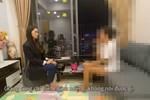 Đạo diễn nổi tiếng tiết lộ thái độ của các nghệ sĩ Vbiz với Hương Giang giữa lùm xùm bị tẩy chay-4