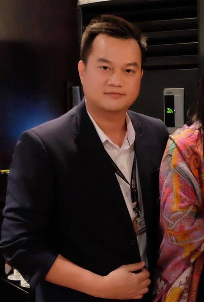 Đạo diễn nổi tiếng tiết lộ thái độ của các nghệ sĩ Vbiz với Hương Giang giữa lùm xùm bị tẩy chay-2