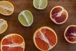 3 loại thực phẩm gây hại dạ dày hơn ớt phải ngừng ăn ngay-4