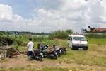 NÓNG: Đã bắt được đối tượng hiếp dâm, sát hại thiếu nữ 17 tuổi ở Yên Bái-2