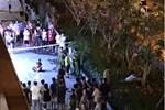 Tai nạn thảm khốc ở Hà Giang, 3 du khách người Đà Nẵng tử vong-3