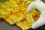Giá vàng tăng vọt, lên 57 triệu đồng/lượng-2