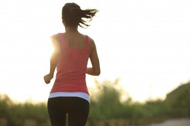 Ruột khỏe sẽ sống thọ, chỉ cần tuân thủ làm 3 việc buổi sáng và không làm 4 việc vào buổi tối-4