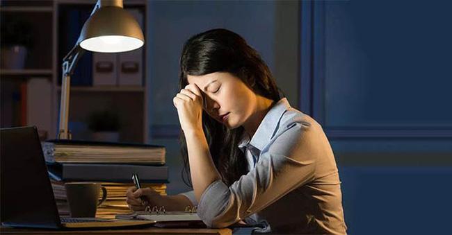Ruột khỏe sẽ sống thọ, chỉ cần tuân thủ làm 3 việc buổi sáng và không làm 4 việc vào buổi tối-5