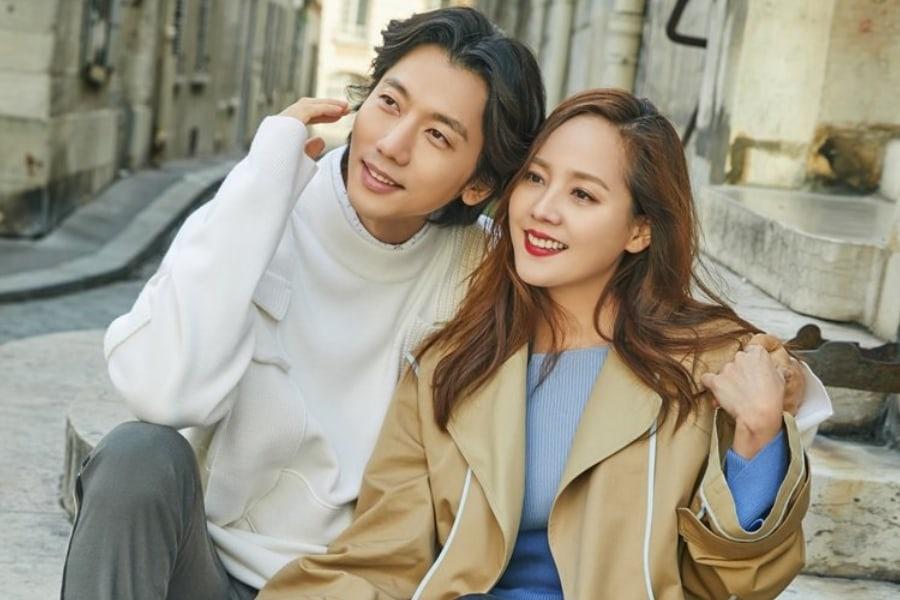 'Người phụ nữ đẹp nhất Hàn Quốc' trở lại màn ảnh-4