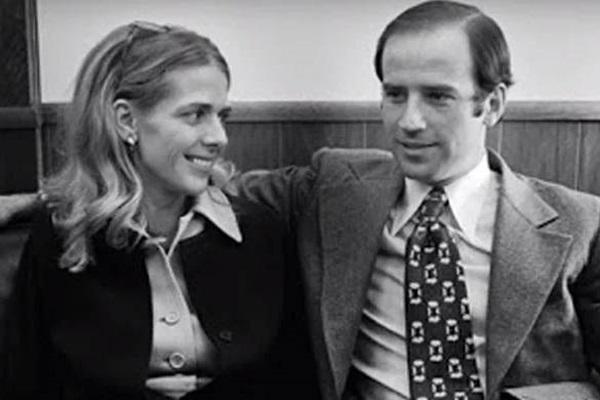 Thời thơ ấu của ông Joe Biden: Mắc chứng nói lắp, phải lau cửa sổ và dọn cỏ trường để kiếm tiền trang trải học phí-5