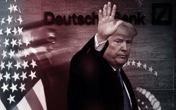 Twitter cắt quyền lợi, ngân hàng nhảy vào đòi nợ: Những đặc quyền ông Donald Trump sẽ mất ngay sau khi rời khỏi ghế Tổng thống-2