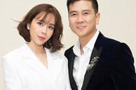 """Bị nghi xích mích với Hồ Hoài Anh khi chia sẻ """"bóng gió"""", Lưu Hương Giang chính thức lên tiếng"""