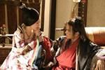 2 nữ nhân truyền kỳ trùng tên trong lịch sử Trung Hoa: Người may mắn hạ sinh 4 vị Hoàng đế, kẻ bất hạnh bị gả cho 3 vị Hoàng đế-3