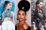 4 kiểu tóc giúp nàng công sở trông trẻ hơn ít nhất 5 tuổi mà chẳng hề cưa sừng làm nghé-14