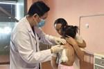 Tìm hiểu về u men xương hàm - căn bệnh khiến Long Chun phải tạm gác mọi công việc để tập trung chữa chạy-6