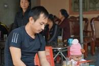'Họ báo vợ và 2 con tôi bị lật xe tử vong ở Campuchia, tôi nghe mà như chết lặng'