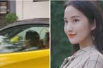 HOT: Thiếu gia Phan Thành bí mật làm đám hỏi với Primmy Trương sáng nay?-8