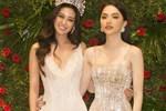 Hoa hậu Phương Lê viết hẳn status dài bênh vực, giải thích hộ đạo lý đối nhau chan chát của Hương Giang-5