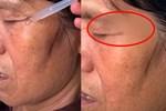 Beauty blogger bật mí 6 bí kíp cải lão hoàn đồng cho làn da của phụ nữ Nhật Bản-8