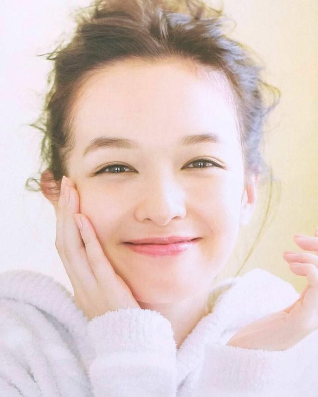Beauty blogger bật mí 6 bí kíp cải lão hoàn đồng cho làn da của phụ nữ Nhật Bản-2