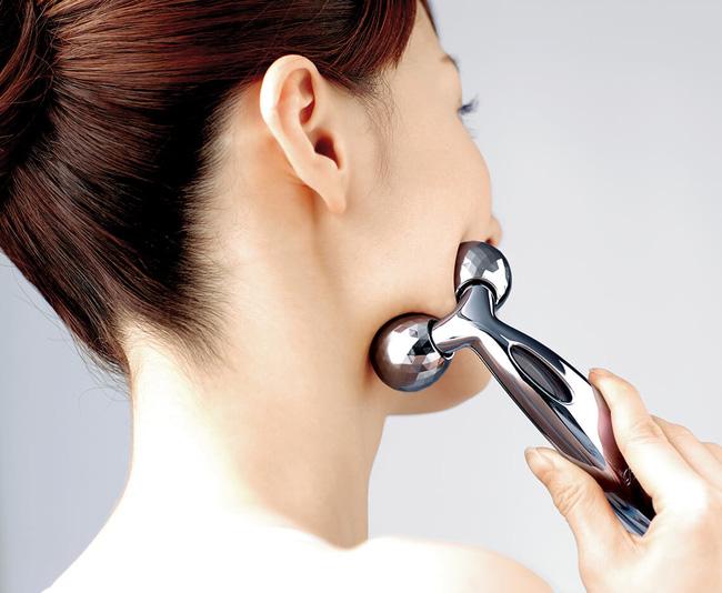 Beauty blogger bật mí 6 bí kíp cải lão hoàn đồng cho làn da của phụ nữ Nhật Bản-3