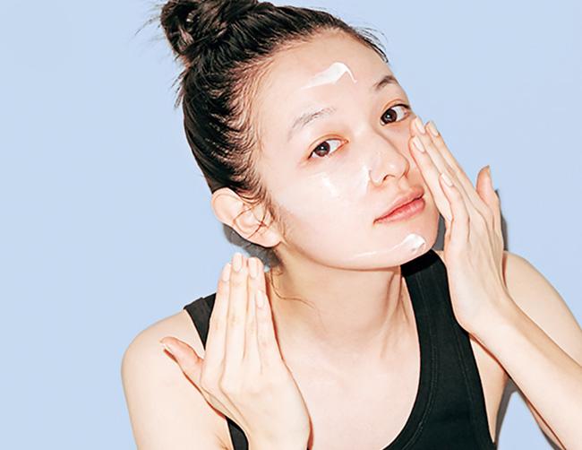 Beauty blogger bật mí 6 bí kíp cải lão hoàn đồng cho làn da của phụ nữ Nhật Bản-4