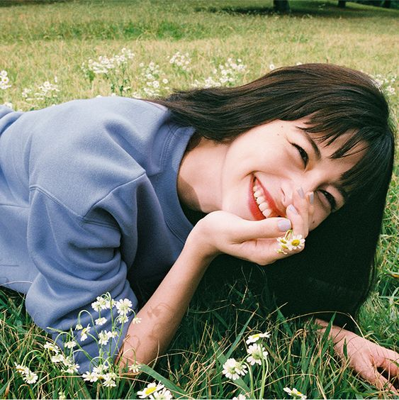 Beauty blogger bật mí 6 bí kíp cải lão hoàn đồng cho làn da của phụ nữ Nhật Bản-6
