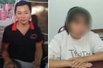 Cô dâu bom 150 mâm cỗ cưới đang bán đất để trả nợ-2