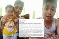 'Người đàn ông Việt Nam đầu tiên sinh con' cho biết đã chia tay vợ khiến nhiều người tiếc nuối