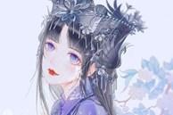 Nữ nhân sinh ngày âm lịch này, trời sinh có dũng khí và trách nhiệm, cuối tháng 12 âm lịch đến đầu năm sau tìm được cơ hội đổi đời