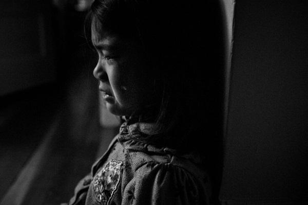 Vụ mẹ bạo hành con chấn động Trung Quốc: Cuộc đời ngắn ngủi đầy đòn roi của đứa trẻ kết thúc trong vai diễn hoàn hảo của mẹ-1