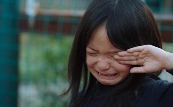 Vụ mẹ bạo hành con chấn động Trung Quốc: Cuộc đời ngắn ngủi đầy đòn roi của đứa trẻ kết thúc trong vai diễn hoàn hảo của mẹ-2