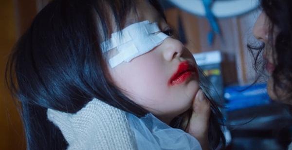 Vụ mẹ bạo hành con chấn động Trung Quốc: Cuộc đời ngắn ngủi đầy đòn roi của đứa trẻ kết thúc trong vai diễn hoàn hảo của mẹ-4