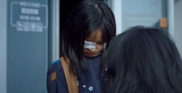 Vụ mẹ bạo hành con chấn động Trung Quốc: Cuộc đời ngắn ngủi đầy đòn roi của đứa trẻ kết thúc trong vai diễn hoàn hảo của mẹ-5