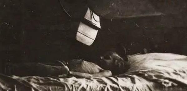 Vụ mẹ bạo hành con chấn động Trung Quốc: Cuộc đời ngắn ngủi đầy đòn roi của đứa trẻ kết thúc trong vai diễn hoàn hảo của mẹ-8