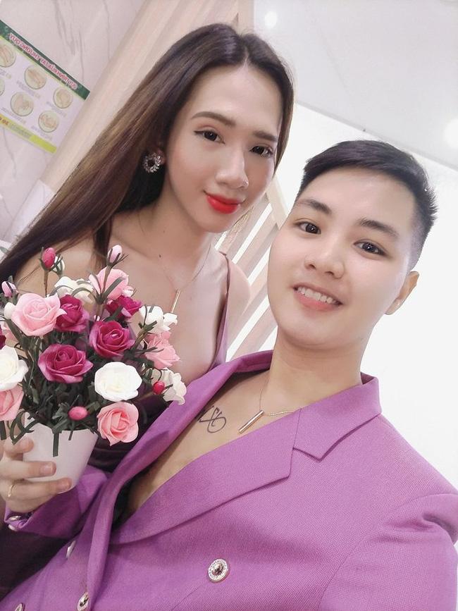 Người đàn ông Việt Nam đầu tiên mang thai nói về vụ chia tay đột ngột: Vợ bỏ đi khi con vừa đầy tháng, Zalo kết bạn với 600 trai và nhắn tin hằng ngày-4