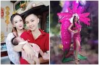 'Người đàn ông Việt Nam đầu tiên mang thai' nói về vụ chia tay đột ngột: Vợ bỏ đi khi con vừa đầy tháng, Zalo kết bạn với 600 trai và nhắn tin hằng ngày