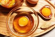 Đắp mặt nạ mật ong trứng gà: Chuyên gia cảnh báo cẩn thận 'lợn lành thành lợn què'