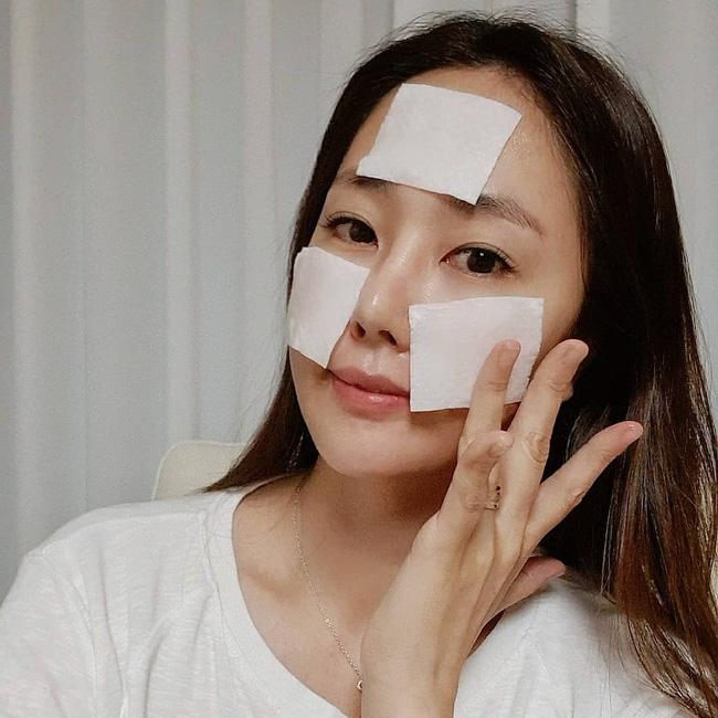 4 sản phẩm skincare khiến da khô như ngói, dùng vào mùa Đông thì chẳng khác nào bức tử nhan sắc-2