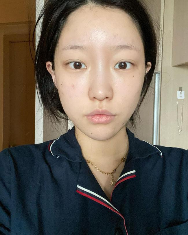 4 sản phẩm skincare khiến da khô như ngói, dùng vào mùa Đông thì chẳng khác nào bức tử nhan sắc-3