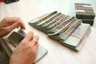 Công thức tiền đẻ tiền: Cặp vợ chồng trẻ 'liều ăn nhiều' bằng cách đầu tư chia giỏ 3 năm kiếm hơn 2 tỷ