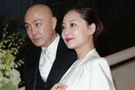 Tiết lộ sự thật kinh ngạc về cuộc hôn nhân không con cái của 'Vi Tiểu Bảo' Trương Vệ Kiện