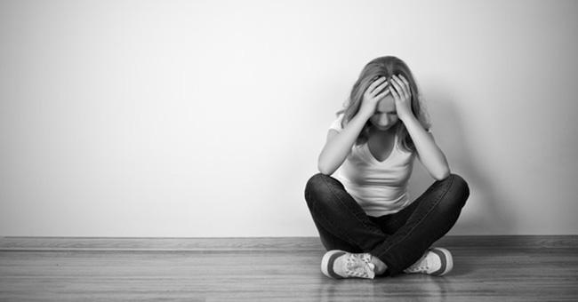 Từ vụ thi thể lìa đầu ở chung cư Hoàng Anh Thanh Bình: Chị em phụ nữ cần cảnh giác cao độ với chứng bệnh trầm cảm!-1