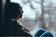 Từ vụ thi thể lìa đầu ở chung cư Hoàng Anh Thanh Bình: Chị em phụ nữ cần cảnh giác cao độ với chứng bệnh trầm cảm!