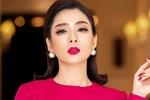 2 mẹ bỉm hot nhất Vbiz mừng lễ độc thân: Phạm Quỳnh Anh sexy nổi loạn, Lệ Quyên nhập hội F.A sau 7749 lần lộ hint với tình trẻ-13