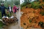 LƯU Ý: Các tuyến đường sẽ tạm cấm, hạn chế tại Hà Nội từ 12/11-15/11 phục vụ Hội nghị cấp cao ASEAN 37-3