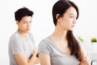 Bất chấp phản đối để cưới được vợ giàu, ông chồng nhận về lời xỉ vả đau đớn: 'Đang đi ở nhờ mà không biết điều' và quyết định dứt khoát chỉ sau 5 tháng hôn nhân