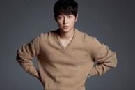 HOT: Hành động đáng ngờ của Song Joong Ki trong ngày lễ độc thân, lại còn viết tâm thư 'dằn mặt' vợ cũ Song Hye Kyo?