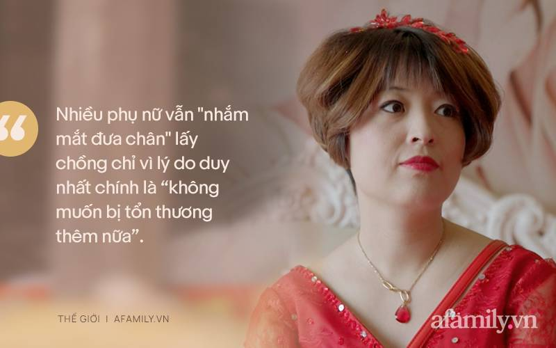 Những bà cô Trung Quốc chưa chồng chịu đựng sự cay nghiệt của cuộc đời chưa đủ, còn bị rơi xuống đáy xã hội chỉ vì một chữ ế-3