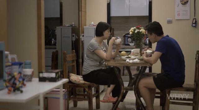 Những bà cô Trung Quốc chưa chồng chịu đựng sự cay nghiệt của cuộc đời chưa đủ, còn bị rơi xuống đáy xã hội chỉ vì một chữ ế-4