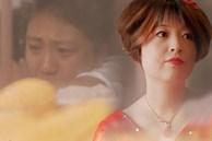 Những 'bà cô' Trung Quốc chưa chồng chịu đựng sự cay nghiệt của cuộc đời chưa đủ, còn bị rơi xuống đáy xã hội chỉ vì một chữ 'ế'