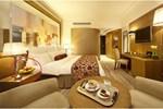 5 cách phối màu phòng ngủ cho không gian độc lạ nhưng vẫn thật ấm áp và dễ chịu-8