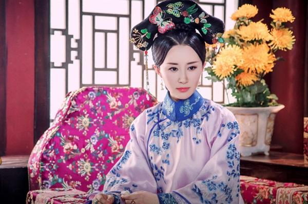 Chuyện về 2 chị em ruột gả cho Hoàng đế Khang Hi: Đều vì chính trị nhưng người chị được phong làm Hoàng hậu, khiến Hoàng đế ám ảnh một đời-1