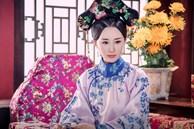 Chuyện về 2 chị em ruột gả cho Hoàng đế Khang Hi: Đều vì chính trị nhưng người chị được phong làm Hoàng hậu, khiến Hoàng đế ám ảnh một đời